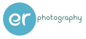 Elfyn Roberts Photography