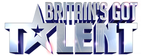 Talent show Britain's Got Talent 11th April 2015